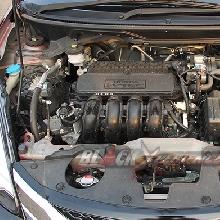 Mesin 1.5L i-VTEC Honda Mobilio