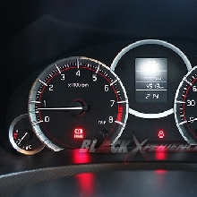 Sporty Speedometer Suzuki Swift Sport