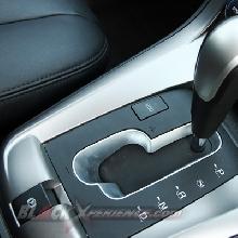 Transmisi GM Tiptronic