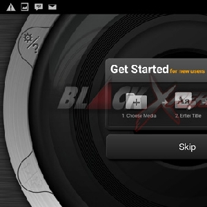 Dua Aplikasi Edit Video Terbaik Di Android Blackxperiencecom
