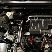Mesin 1.2-liter 3A92 DOHC MIVEC