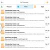 Efektif dan Efisien Dalam Pencarian Email Menggunakan FindIt