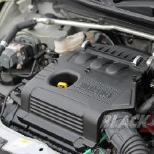 Mesin K10B 998 cc # Silinder