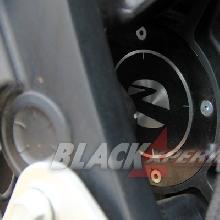 Logo Zero Motorcycle