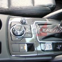 SKYACTIV-DRIVE Pada Transmisi 6-Percepatan