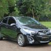 New Mazda2, Hadir dengan Nuansa Baru dan Lebih Menawan