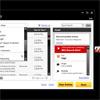 Norton Antivirus, Sistem Keamanan PC yang Komprehensif