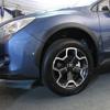 Melihat Proses Perakitan Subaru XV Langsung Dari Malaysia