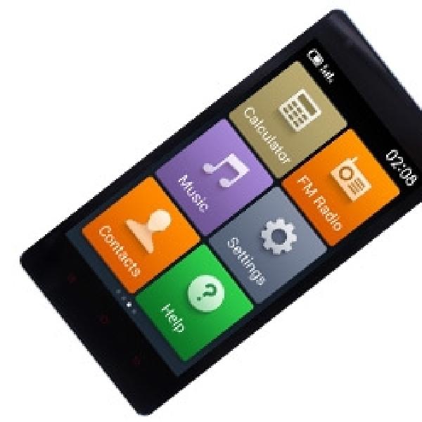 Cita Rasa Premium Smartphone Entry-Level Xiaomi Redmi 1S