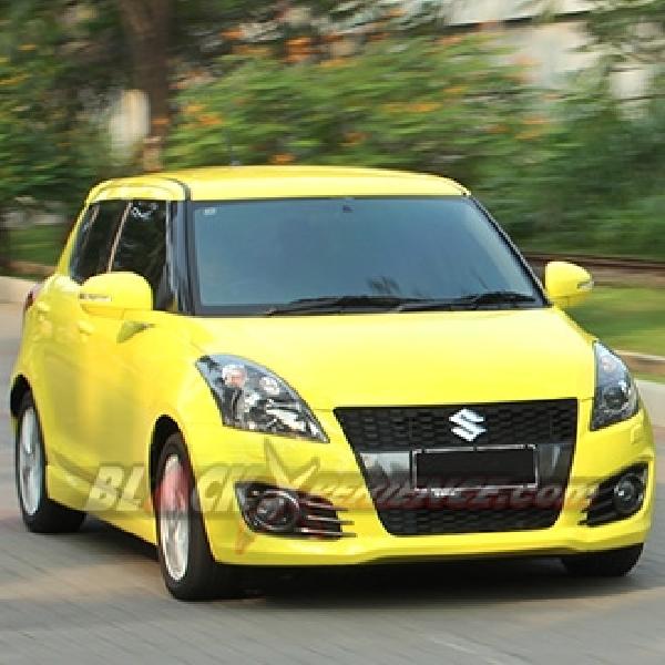 7 Mobil Terfavorit di Indonesia Sepanjang 2014
