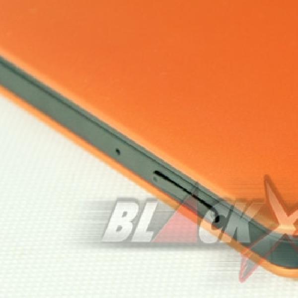 Lenovo IdeaPad Yoga 13, Ultrabook Stylish Berlayar Multifungsi