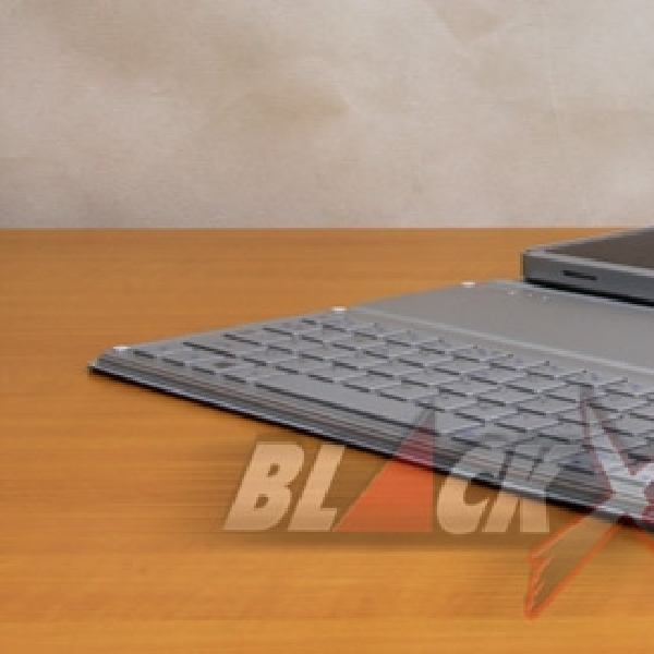 Aspire P3, Konsep Hybrid di Sebuah Ultrabook