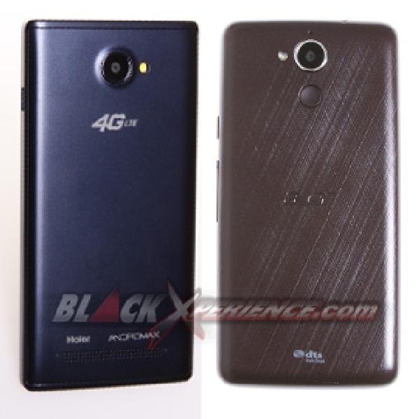 Pertarungan Smartphone 4G Low End, Smartfren Andromax 4G Q dan Acer Liquid Z410
