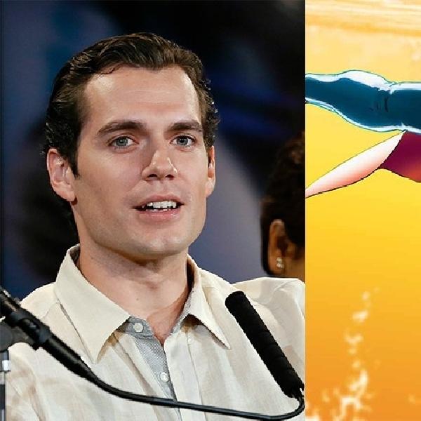 7 Superhero Dengan Pemeran Baru Yang Bakal Muncul Di Layar lebar