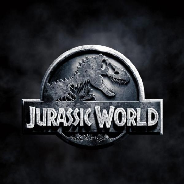 Dinosaurus Fenomenal Siap dirilis Ulang, Jurassic World Tayang 2015
