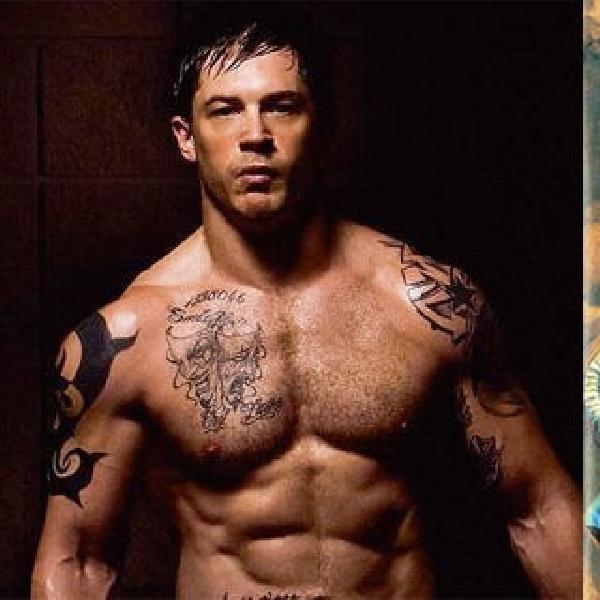 Tom Hardy Jadi Penjahat Utama Lagi, Kini di Film X-Men: Apocalypse