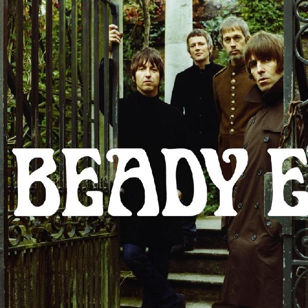 Beady Eye Bubar, Pertanda Oasis Bakal Reuni ?