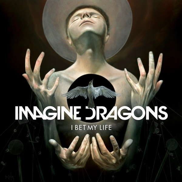 Single Terbaru Imagine Dragon
