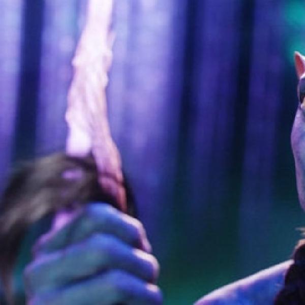 Avatar 2, 3, dan 4 Akan Dirilis Hingga 2018 Mendatang