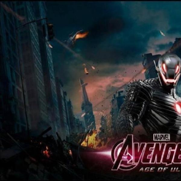 Avengers: Age of Ultron, Syuting Ulang Untuk Adegan Lebih Hebat