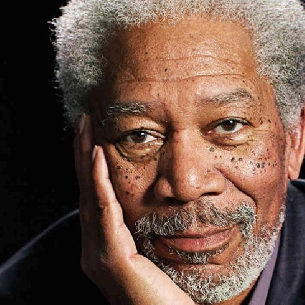 5 Flights Up Akan Jadi Film Komedi Menyentuh Morgan Freeman Pertama Tahun Ini