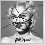 Madonna Konfirmasikan Penampilannya Di Grammy