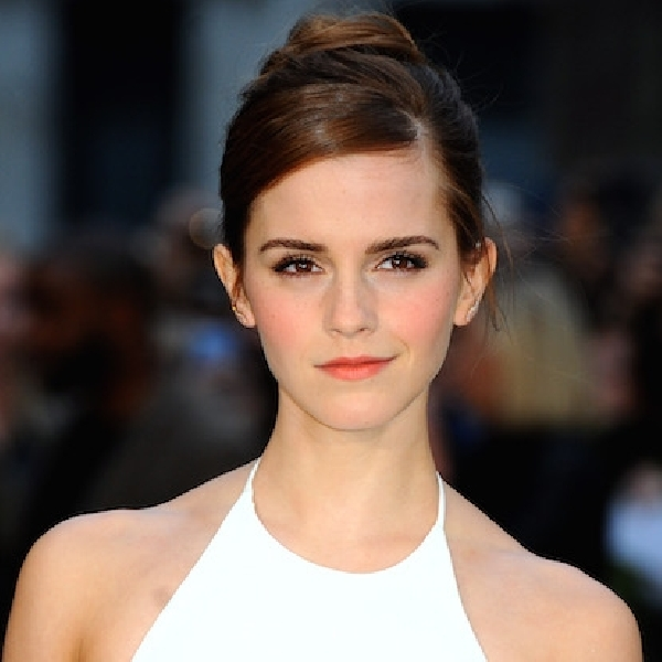Emma Watson Akan Bintangi Film Beauty and the Beast