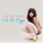 Carly Rae Jepsen Umumkan Single Baru