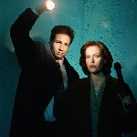 Serial Legendaris The X-Files Akan Kembali Tayang?