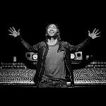 Inilah Video Terbaru David Guetta