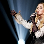 Single Madonna Ghosttown Diremix