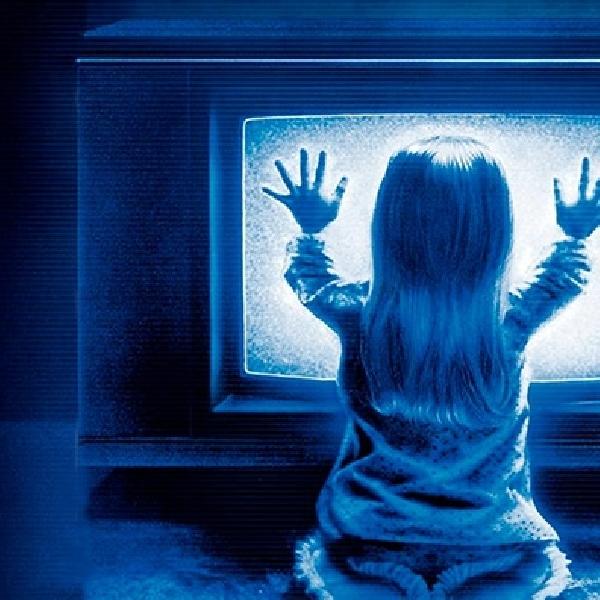 Inilah Trailer Terbaru Remake Film Poltergeist