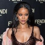 Video Klip Terbaru Rihanna Sajikan Peristiwa Bersejarah