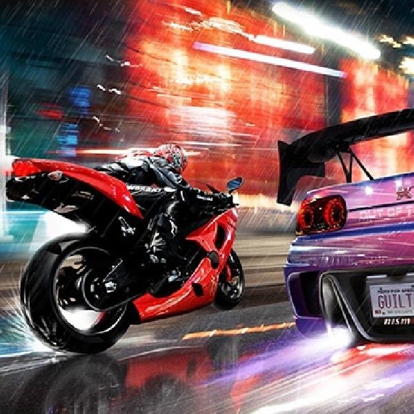 Sekuel Terbaru Need For Speed Akan Segera Diproduksi