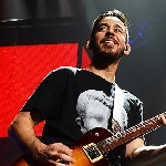 Personil Linkin Park, Avenged Sevenfold dan Of Mice and Men Tertangkap Jamming Bareng
