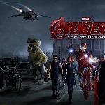 Trailer Terbaru Avengers Tampilkan Adegan Iron Man Bertarung Dengan Ultron