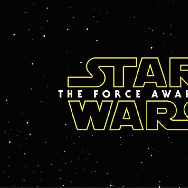 Trailer Kedua Star Wars Resmi Rilis
