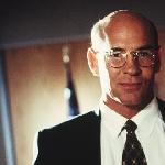 Mitch Pileggi Kembali Menjadi Bos FBI