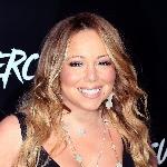 Mariah Carey Merilis Single Terbaru