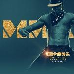 Magic Mike XXL Rilis Trailer Terbaru