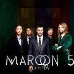 23 September, Maroon 5 Bakal Ramaikan Indonesia