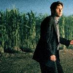 The X-Files Konfirmasi Tanggal Penayangan