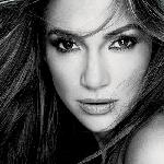 Jennifer Lopez Mengumumkan Jadwal Konsernya Di Las Vegas
