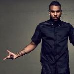 Jason Derulo Mendapat Peringkat Teratas di UK Singles Chart