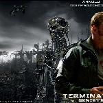 Teaser Terbaru Terminator Genisys Perlihatkan Aksi Arnold schwarzenegger