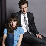 Novel terbaru Fifty Shades Of Grey Akan Segera Rilis