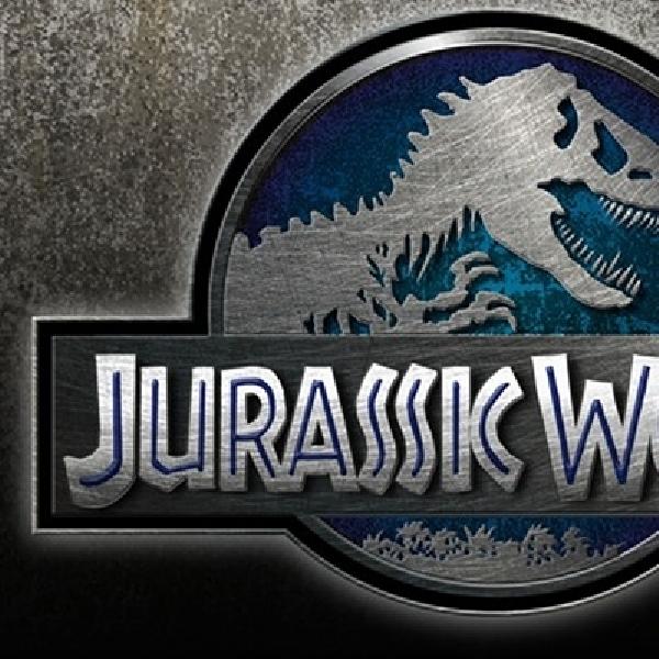 Jurassic World Rilis Trailer Terakhir