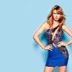Album Taylor Swift Tak Akan Muncul di Apple Music