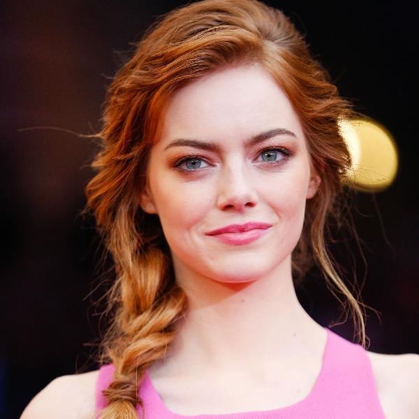 Alasan Emma Stone Tidak Bermain Dalam Film Ghostbusters