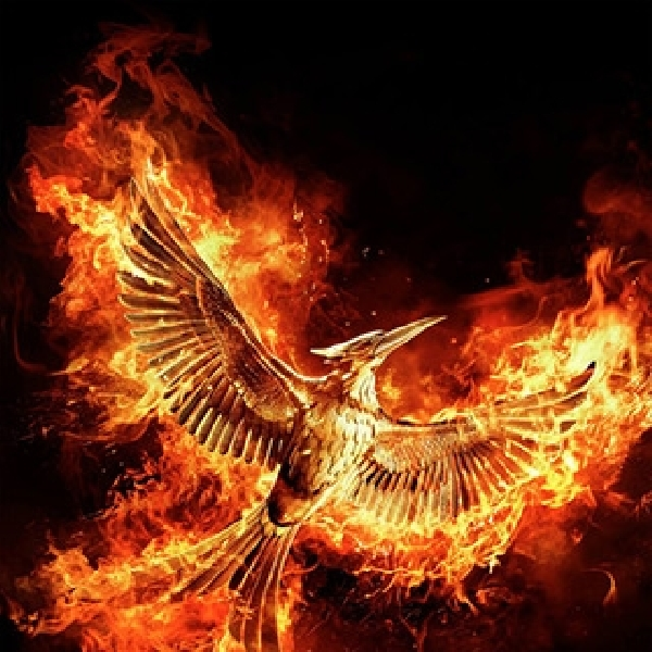 The Hunger Games: Mockingjay- Part 2 Bocorkan Foto Eksklusif